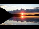 «МОЕ ВДОХНОВЕНИЕ» под музыку Рада Рай - Территория любви( музыка из т/с