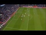 Ливерпуль - Саутгемптон 1:0 (1.12.2012) 15 тур АПЛ | гол